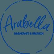 Arabella Breakfast and Brunch