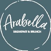 Arabella Breakfast & Brunch